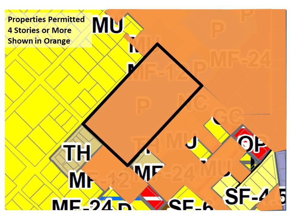 Properties in orange.jpg