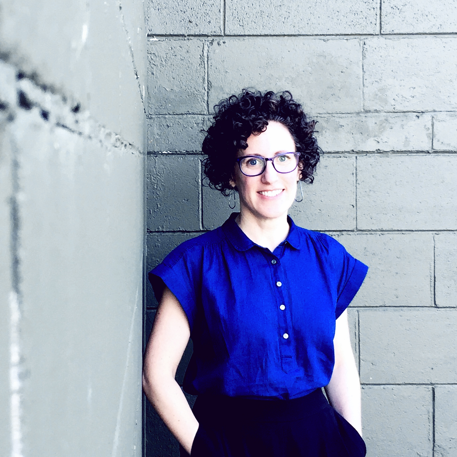 Alison Markowitz-chan aIA - Project ArchitectAlison developed a passion for custom residential design while living in San Francisco, working on a variety of projects including renovating Eichler homes. She has also lived and worked in several different cities and countries including Lausanne, Switzerland, and Eindhoven, Netherlands.Alison graduated from Northwestern with a degree in Materials Engineering and worked in that field before completing a Masters in Architecture at the University of Minnesota. Having a technical background and living abroad have given her a wide breadth of experiences to draw from when creating unique solutions for clients. She is passionate about all of the details that go in to realizing a project, to craft delightful spaces that highlight both the materials used and the activities that happen within.