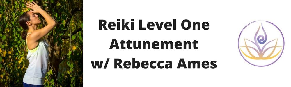 Reiki 1 TT banner.jpg