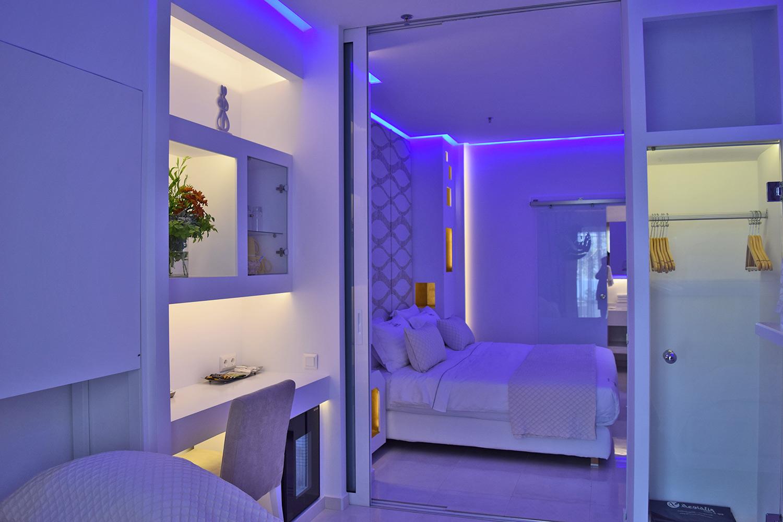 Aegialis Hotel (8).jpg