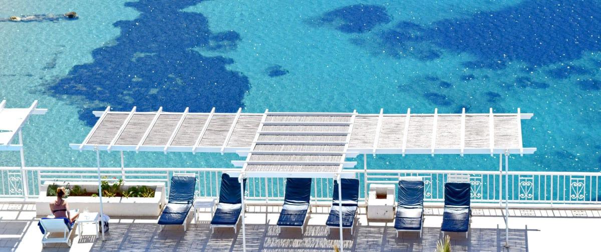 Aegialis Hotel _ Spa (54).jpg