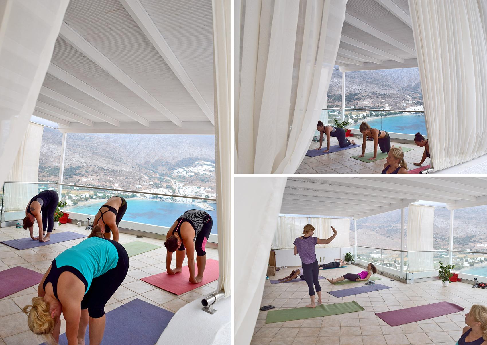 Ananda Yoga Shala (1).jpg