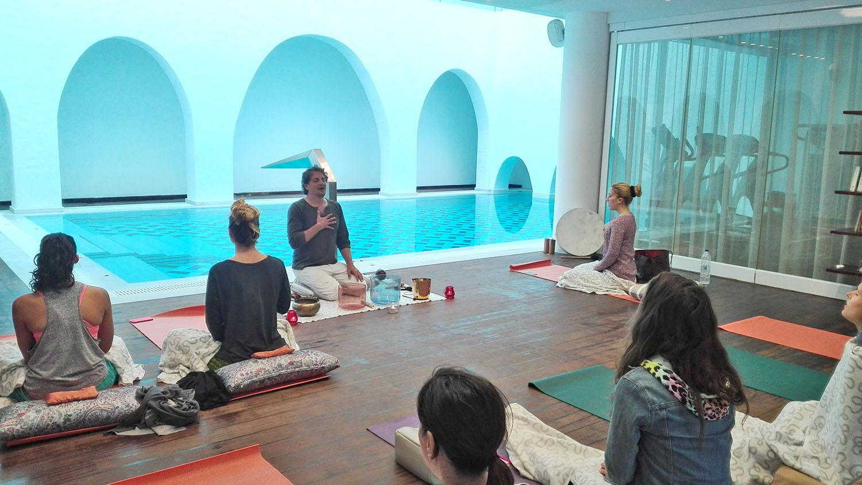 Indoor Spa Shala (2).jpg