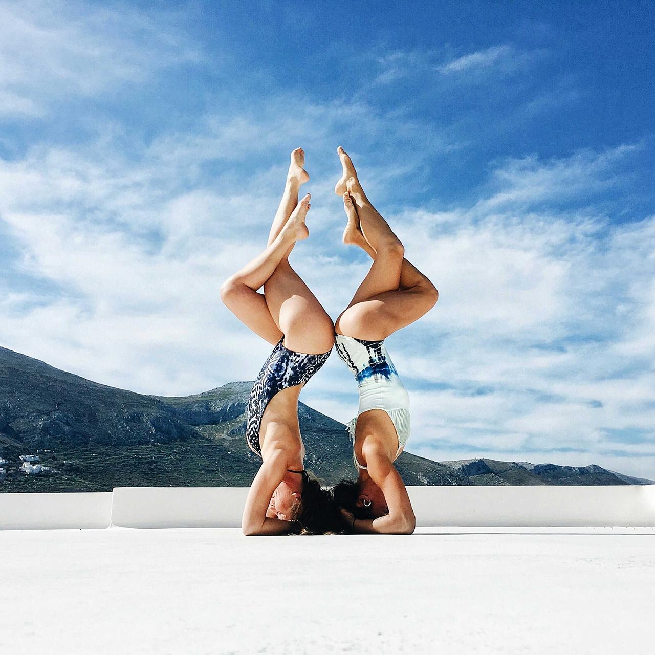Rooftop Yoga (3).jpg