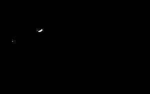 MHY_logo.png
