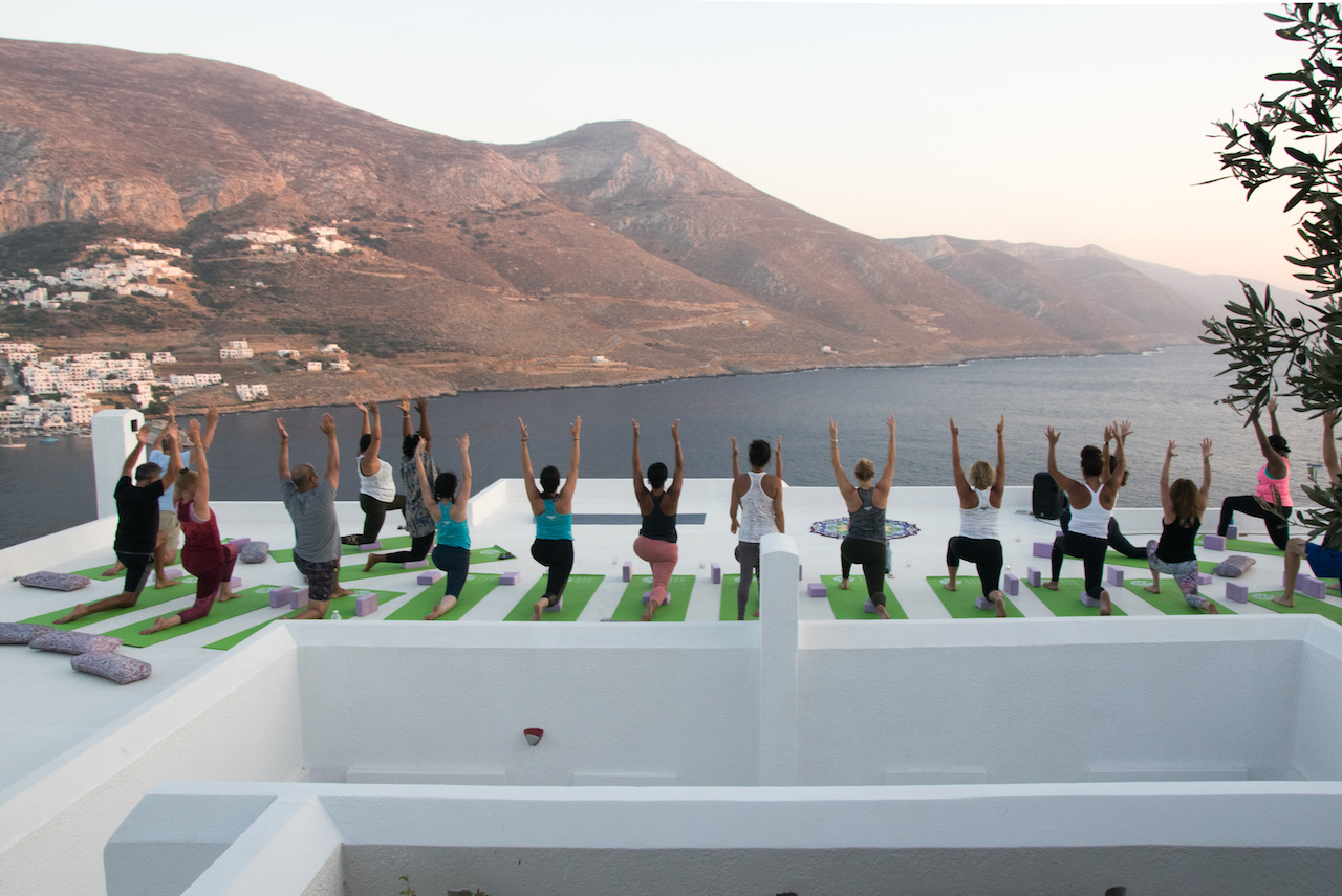 _MissionHillYoga-CassandraFoster-meditation-retreat-greece_DSC6619.jpg