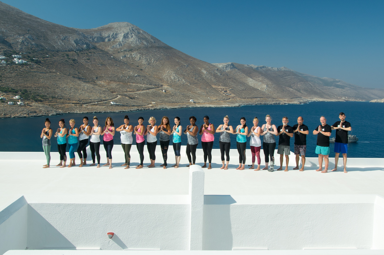 MissionHillYoga-CassandraFoster-meditation-retreat-greece__DSC6426.jpg