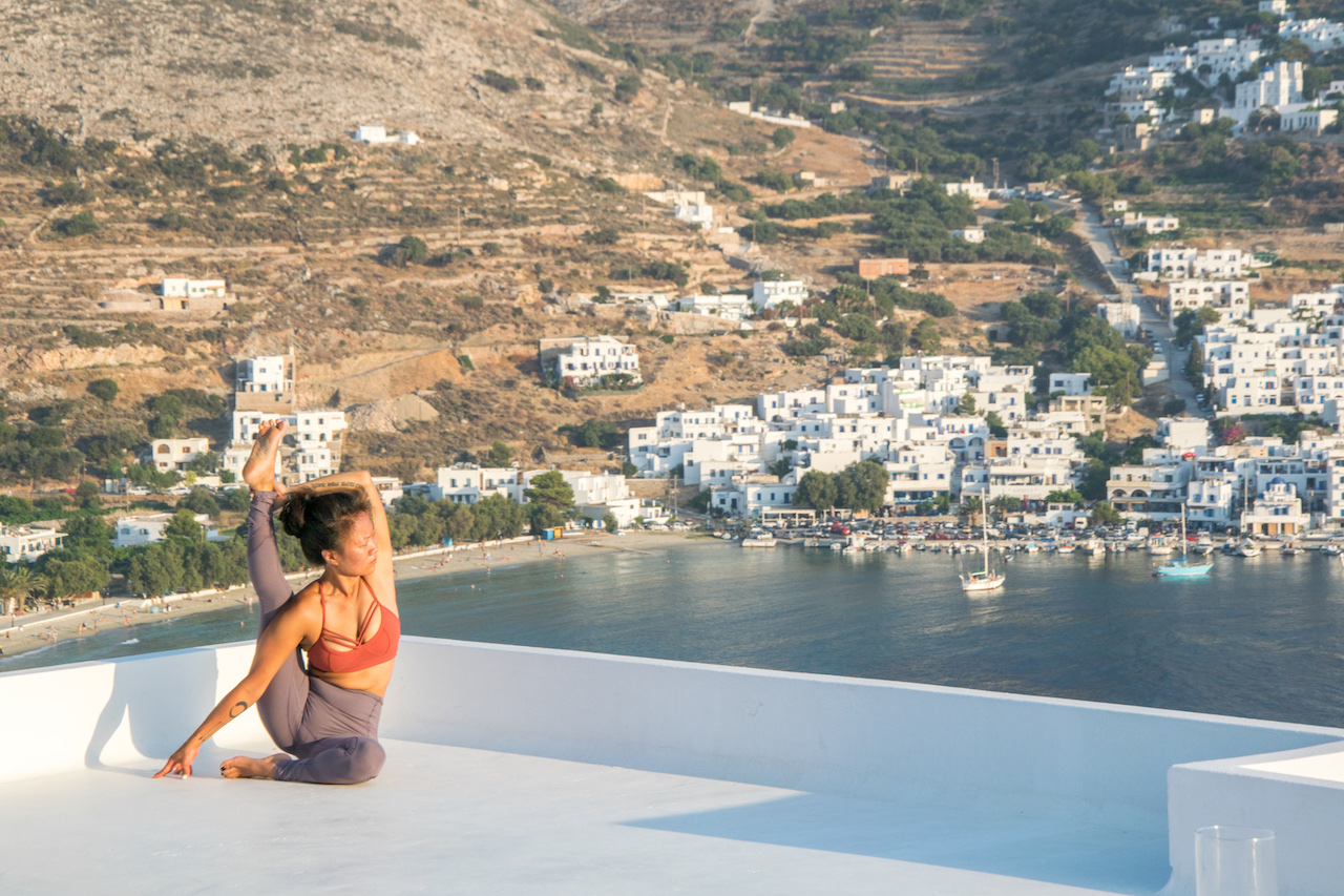 MissionHillYoga-CassandraFoster-meditation-retreat-greece__DSC6513.jpg