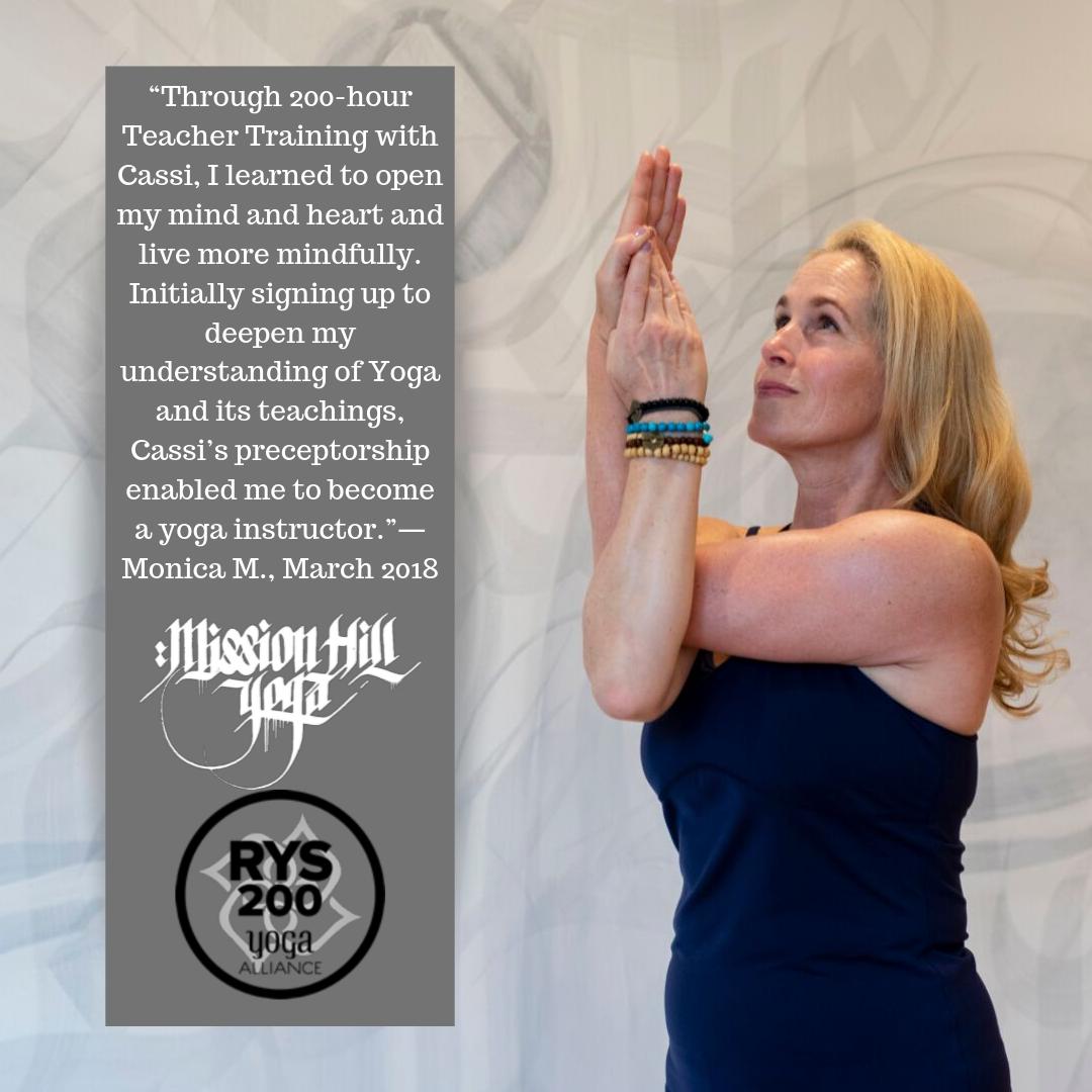 MissionHillYoga-teacher-training-yoga-alliance-testimonial-1.png