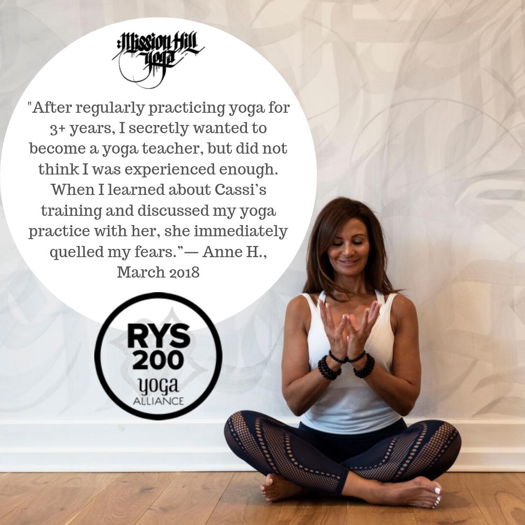 MissionHillYoga-teacher-training-yoga-alliance-testimonial-4.png