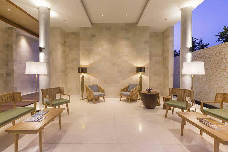 MissionHillYoga-retreat-Augsut2020-Bali-Livingroom.jpg