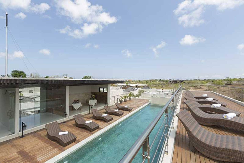 MissionHillYoga-retreat-Augsut2020-Bali-Roof.jpg