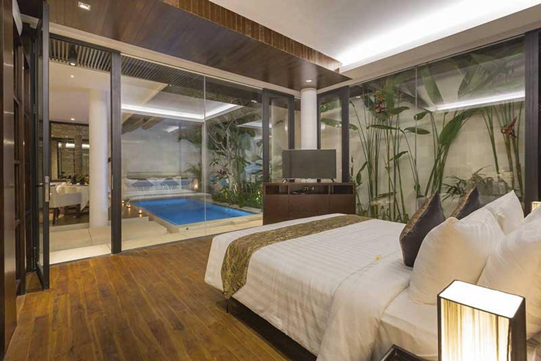 MissionHillYoga-retreat-August2020-Bali-suite- Bedroom .jpg