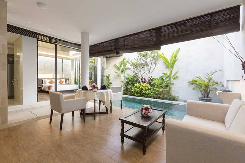 MissionHillYoga-retreat-August2020-Bali-suite- Bedroom livingroom pool.jpg