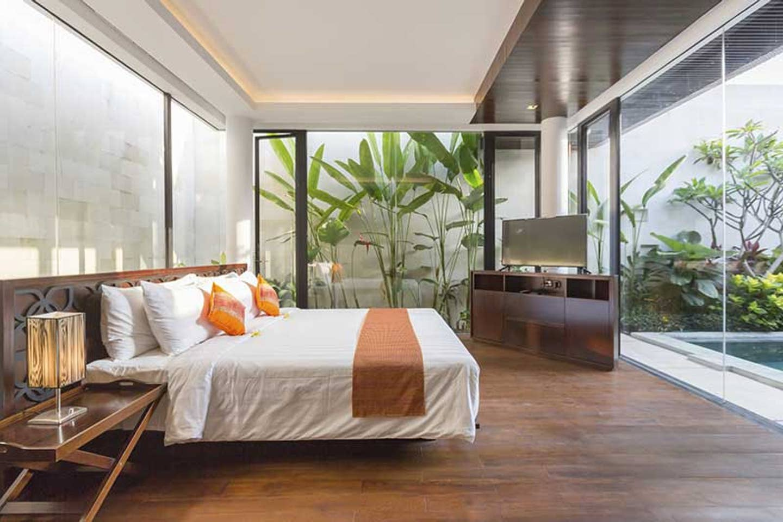 MissionHillYoga-retreat-August2020-Bali-suite- Bedroom.jpg