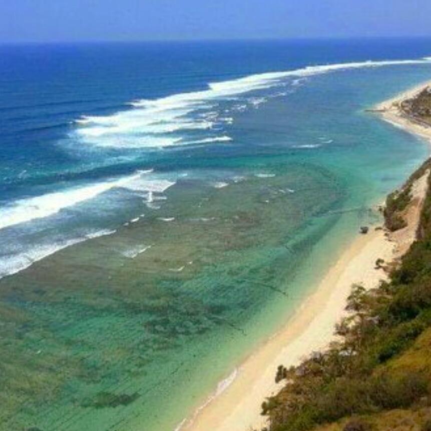 MissionHillYoga-retreat-August2020-Bali-IMG_20190823_125317.jpg