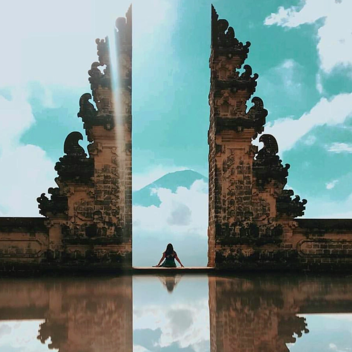 MissionHillYoga-retreat-August2020-Bali-IMG_20190823_125616.jpg