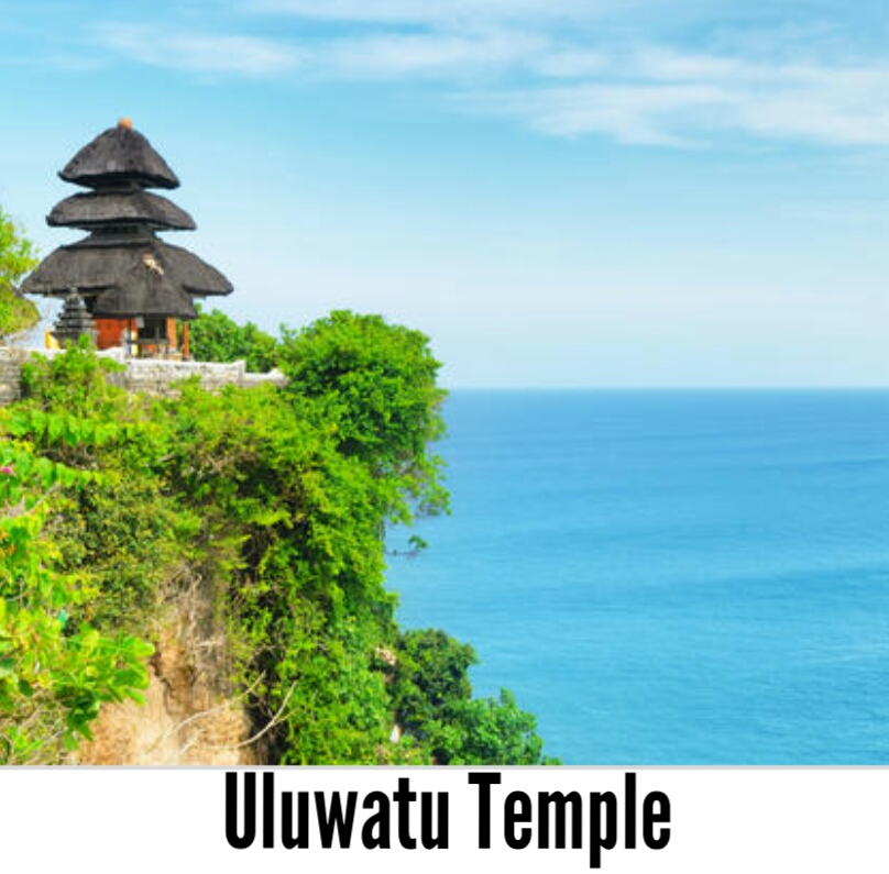 MissionHillYoga-retreat-August2020-Bali-IMG_20190823_174810.jpg