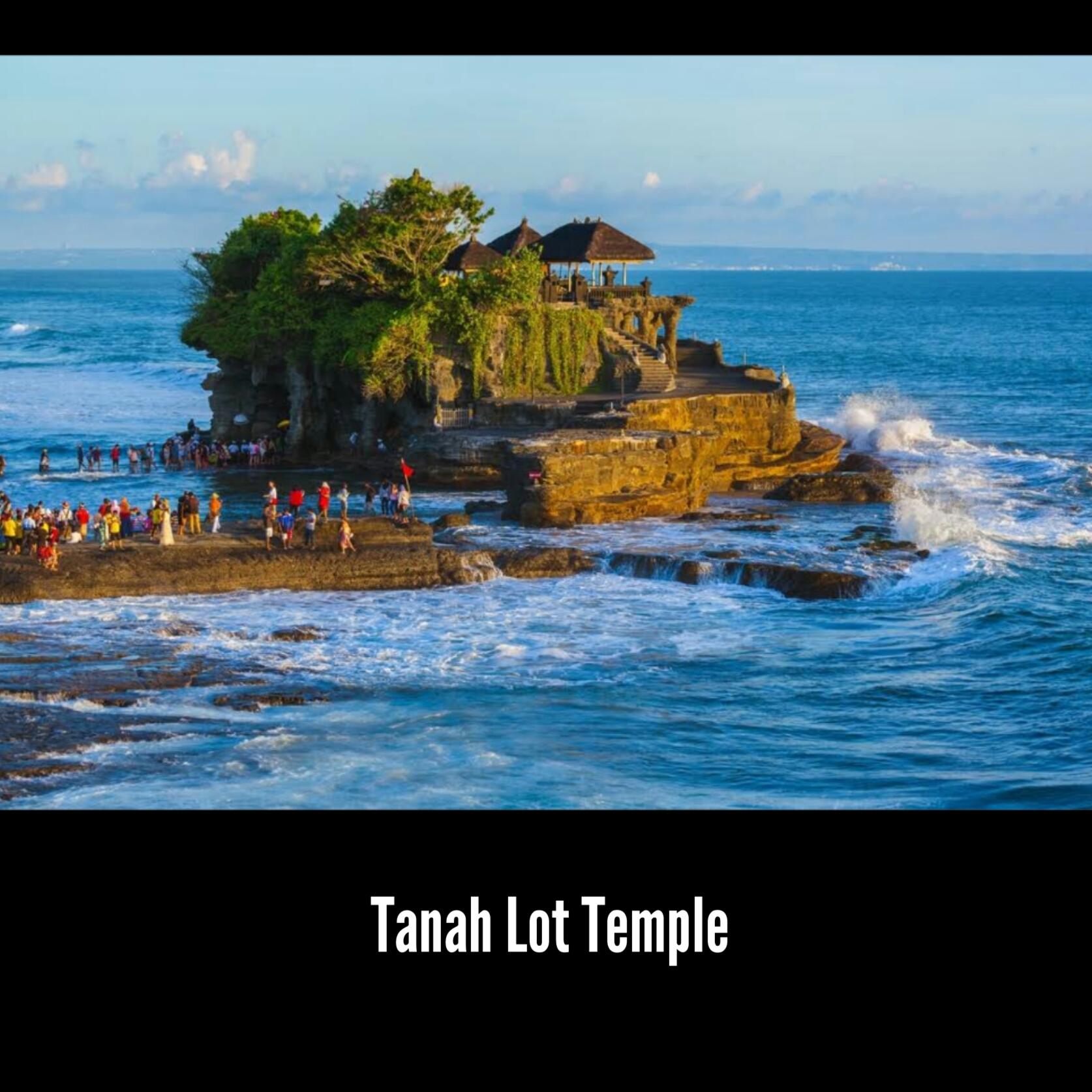 MissionHillYoga-retreat-August2020-Bali-IMG_20190823_174249.jpg