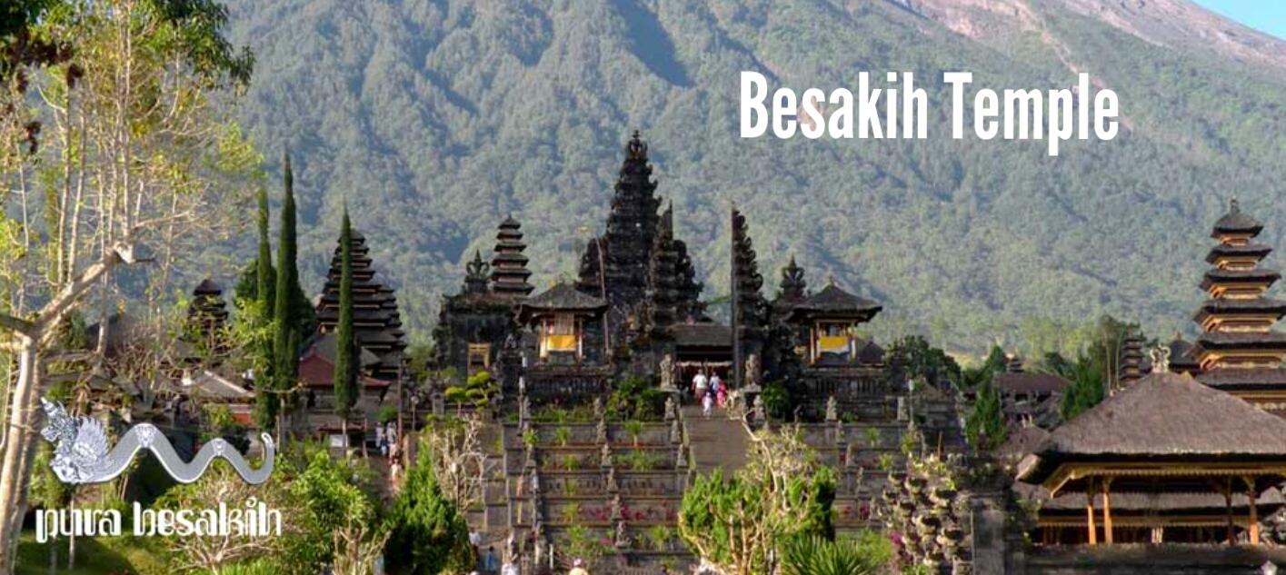 MissionHillYoga-retreat-August2020-Bali-IMG_20190823_175029.jpg