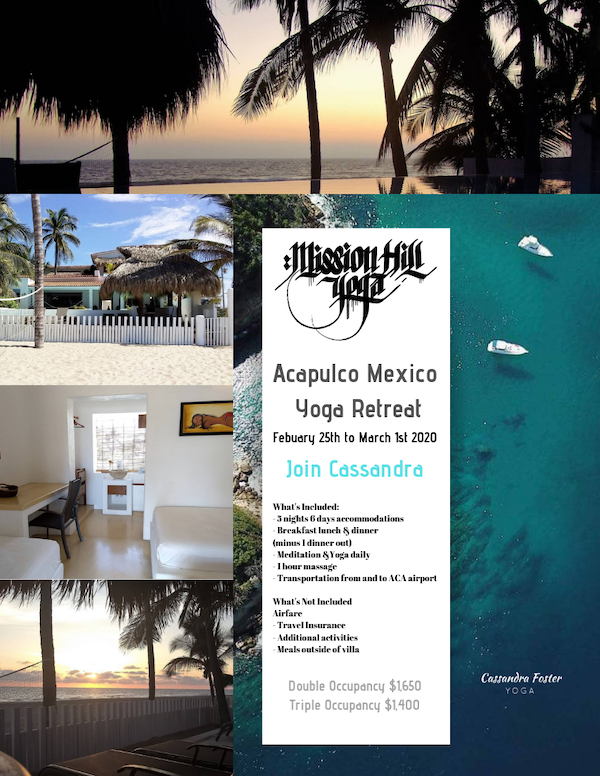 MissionHillYoga-CassandraFoster-Acapulco-Mexico-Yoga-Retreat.png