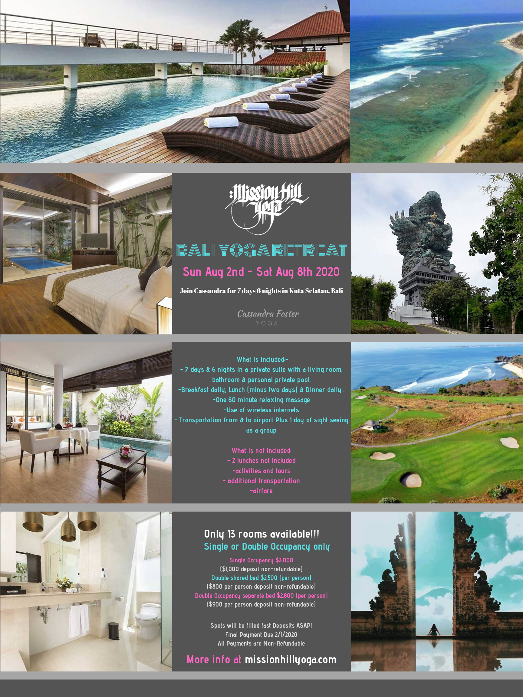 Aug Bali  (3).png