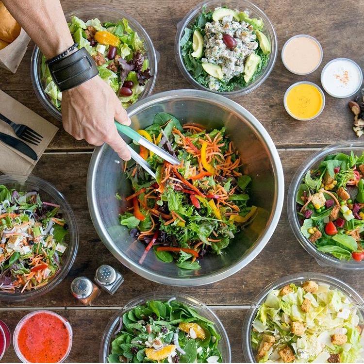 table salad.jpg
