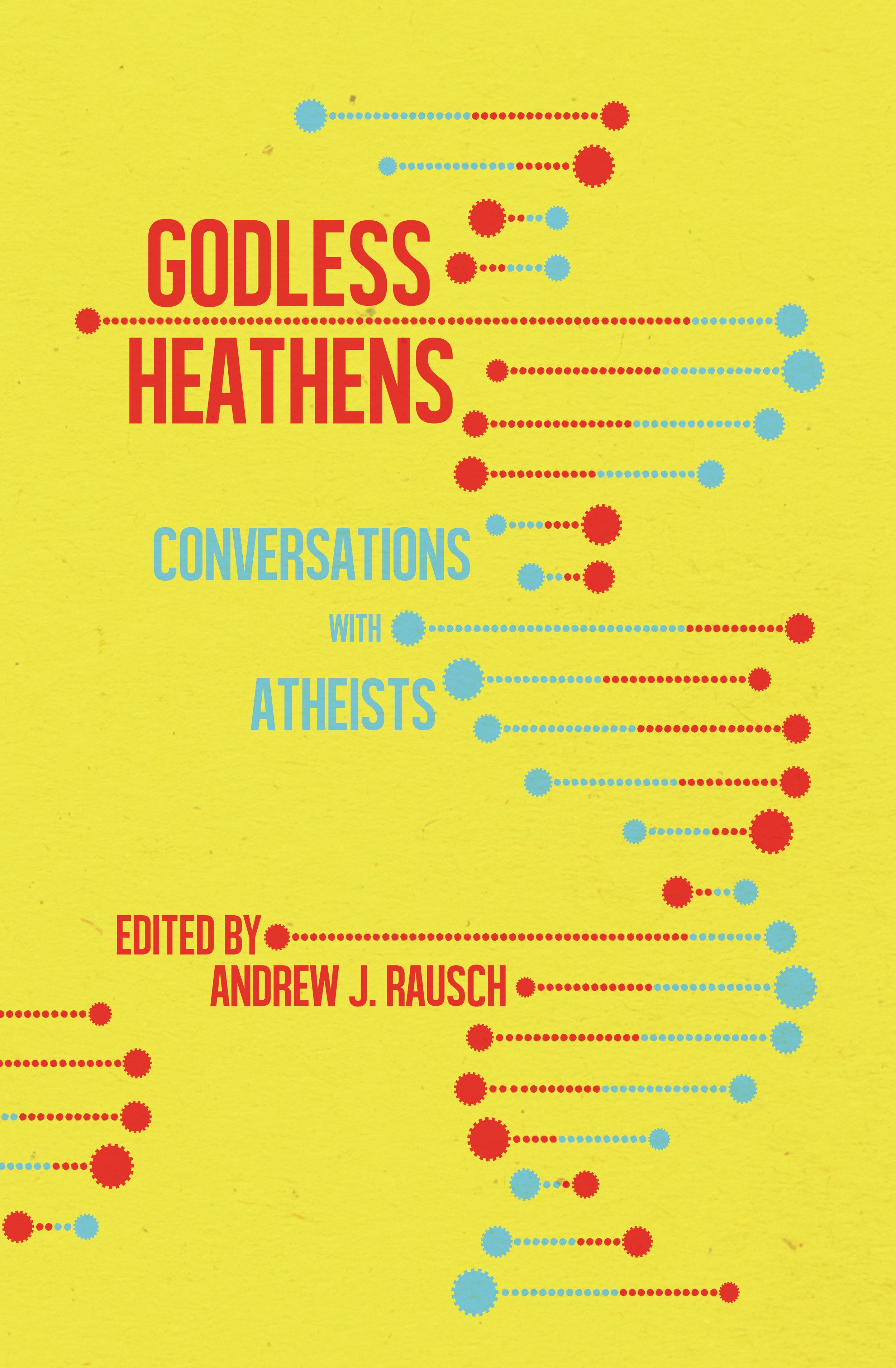 godless heathens hi res cover.jpg