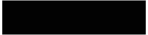 clash name logo.png