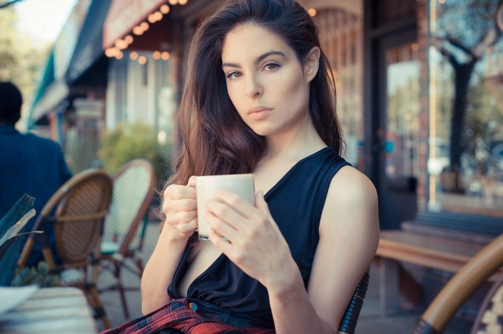 danielle coffee.jpg