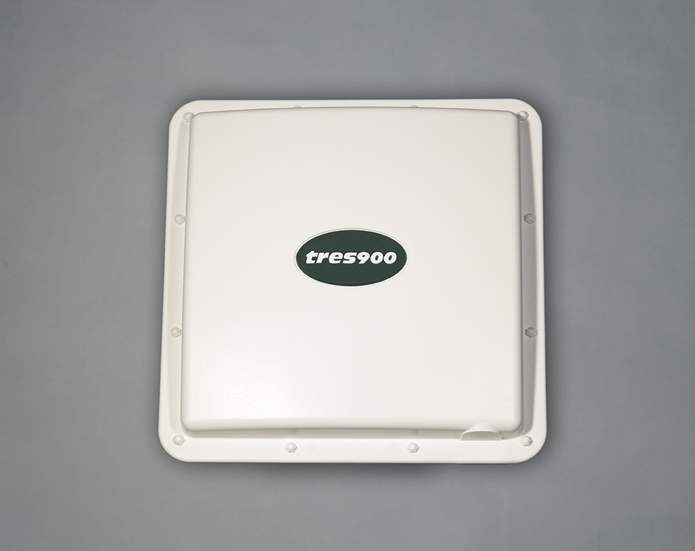Tres900-Receiver.jpg