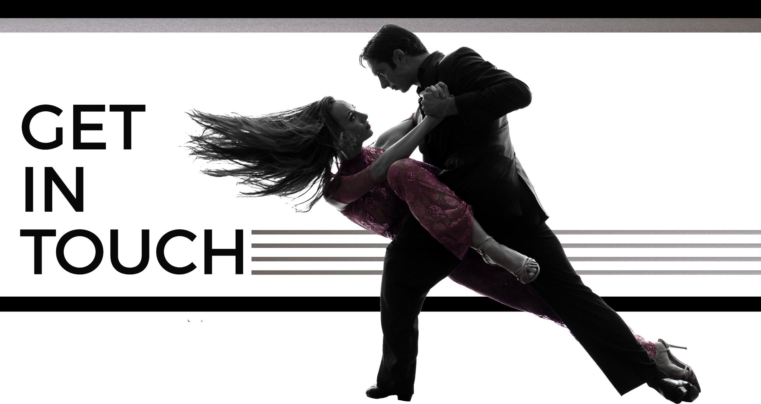 DANCELIFE Ballroom Contact Us.jpg