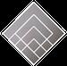 DANCELIFE Ballroom Logo Artwork.png