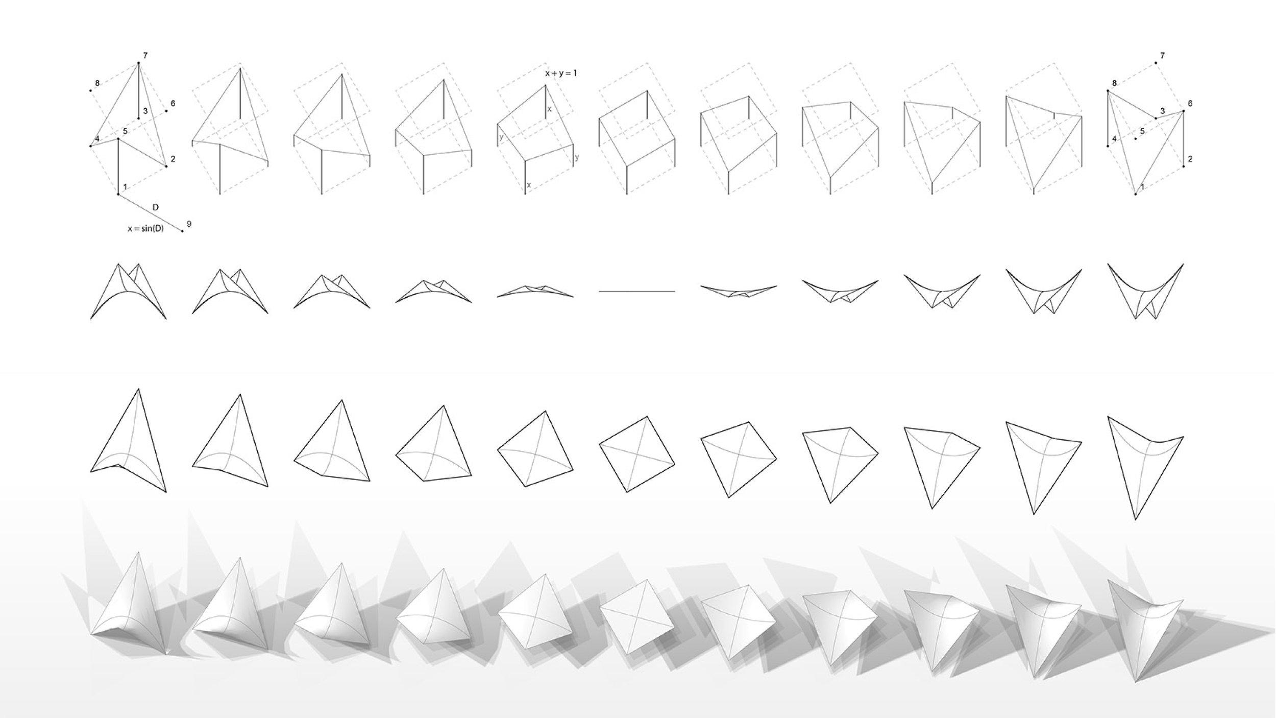 kinetic flow2.jpg