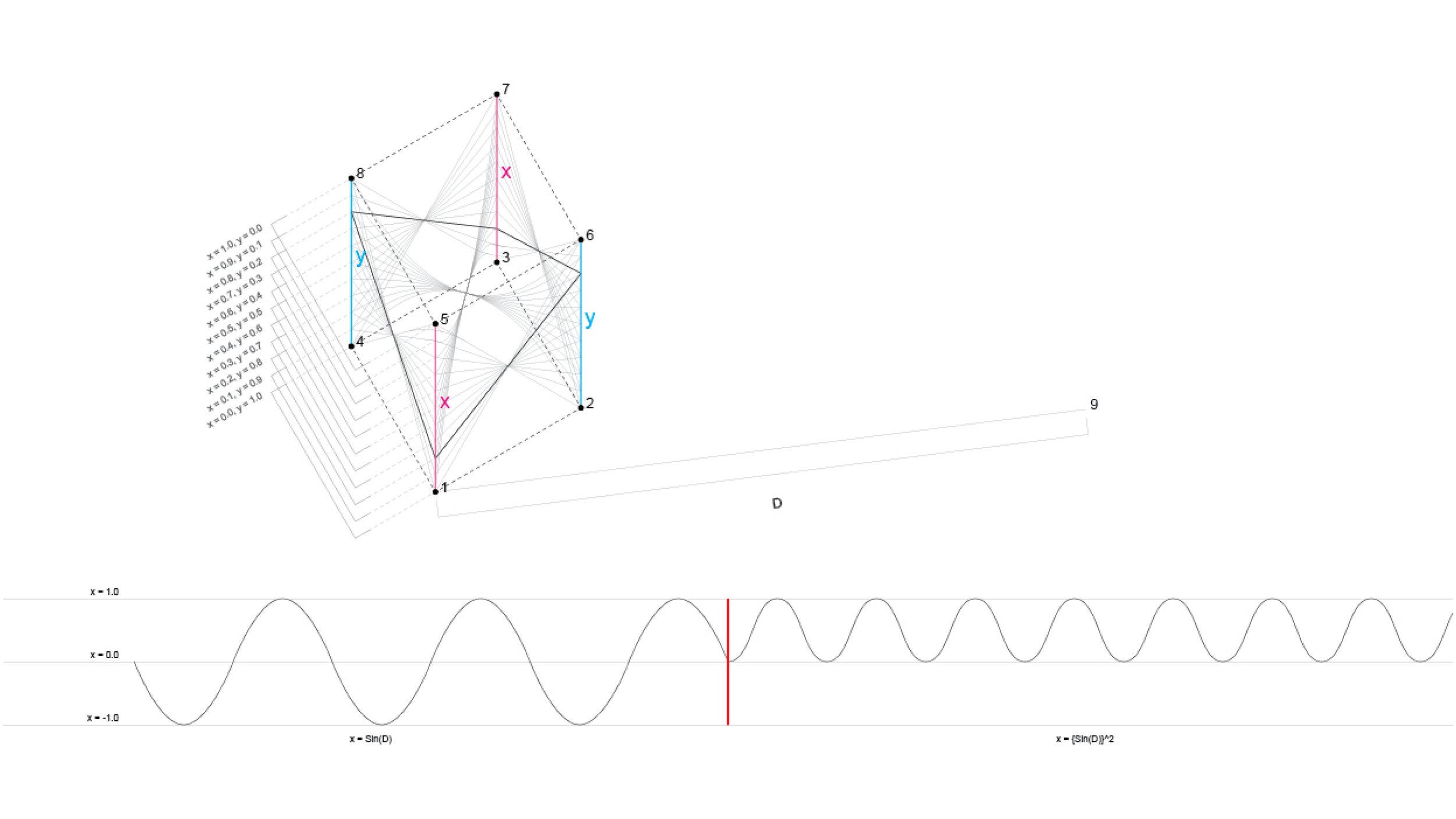 kinetic flow4.jpg