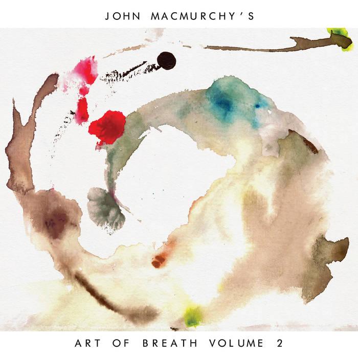 Art Of Breath.jpg