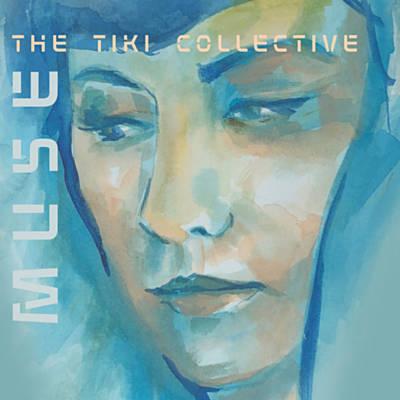 Tiki Collective Album Cover.jpg