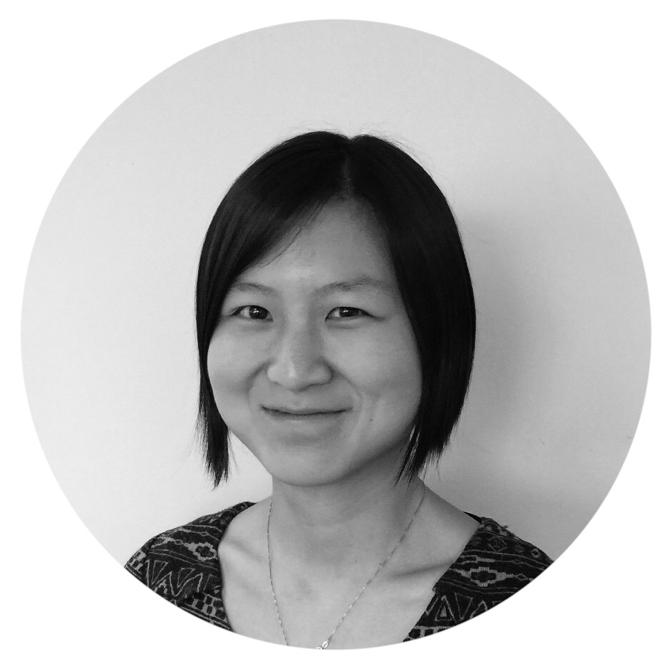 Emily Wang - Datacom Systems Auckland - Solution ArchitectEmily has spent over a decade in IT, designing and building solutions for various industries, some of which you may have used. She has special interest in AI and cybersecurity and wanting to become a cyborg one day, the sooner the better.