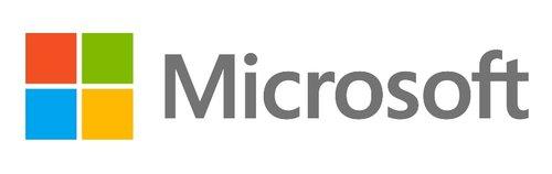 microsoft+sponsor.jpg