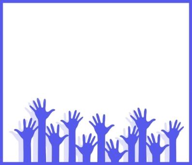 volunteer-1546954_1920.jpg