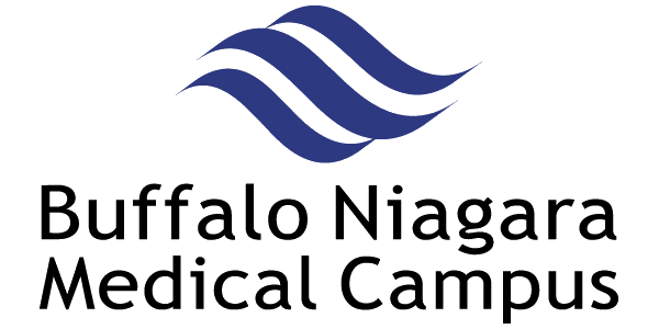 BNMC_logo_stackedvector.png