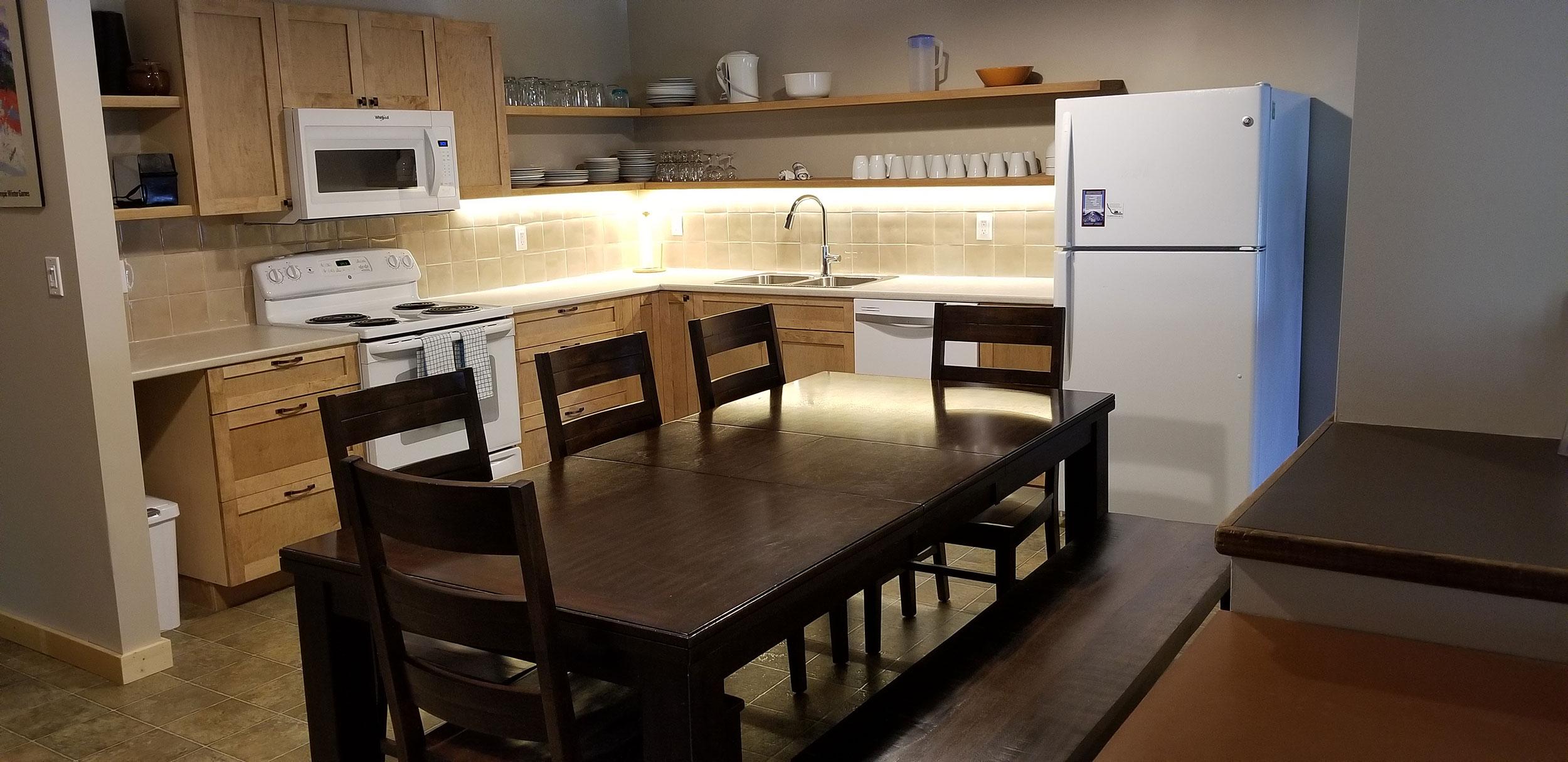 C54_Kitchen-(1).jpg
