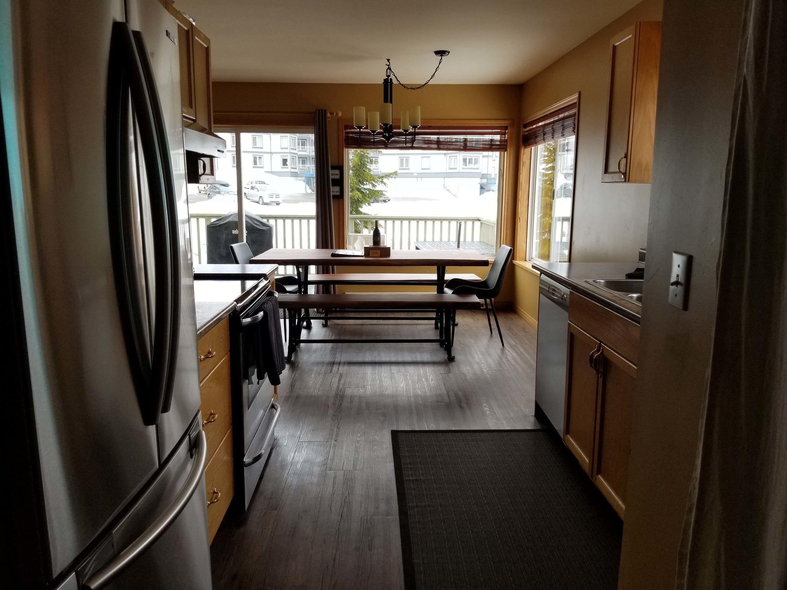 CCU_Kitchen (5).jpg