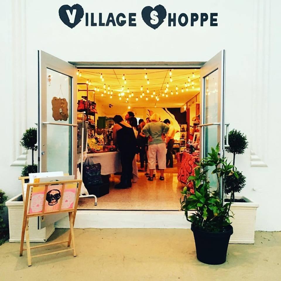 Village Shoppe.jpg