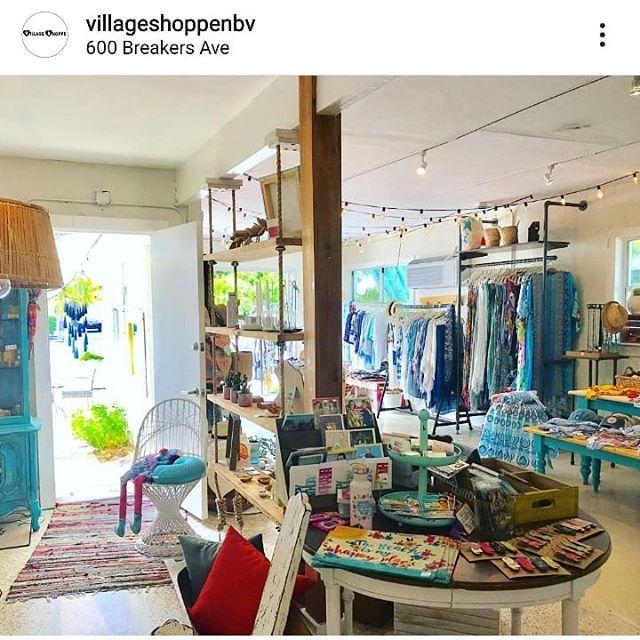 Hello sunshine, we've been waiting for you... 🌞 . . . . . . #beachshop#bohobeavhshop#bohovibes#beachwear#breakersave#northbeachvillageresort#fortlauderdale#southflorida#fortlauderdalebeach#beachlife#ShopLocal#NorthBeachVillage#shopsmall#ShopLocalFL#FTL#Boutique#bohoboutique#shopsmallbuisness#floridastyle#yoga#swimwear#bikinis#activewear#dresses#hats#sunhats#sunglasses#beachlife