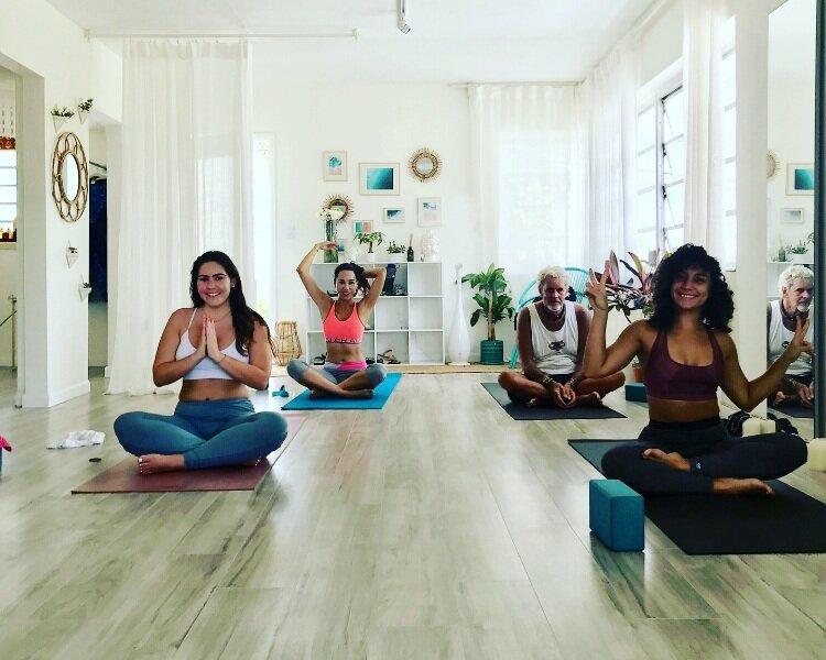 Yoga+studio.jpg