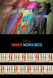 Inner Workings (2016)