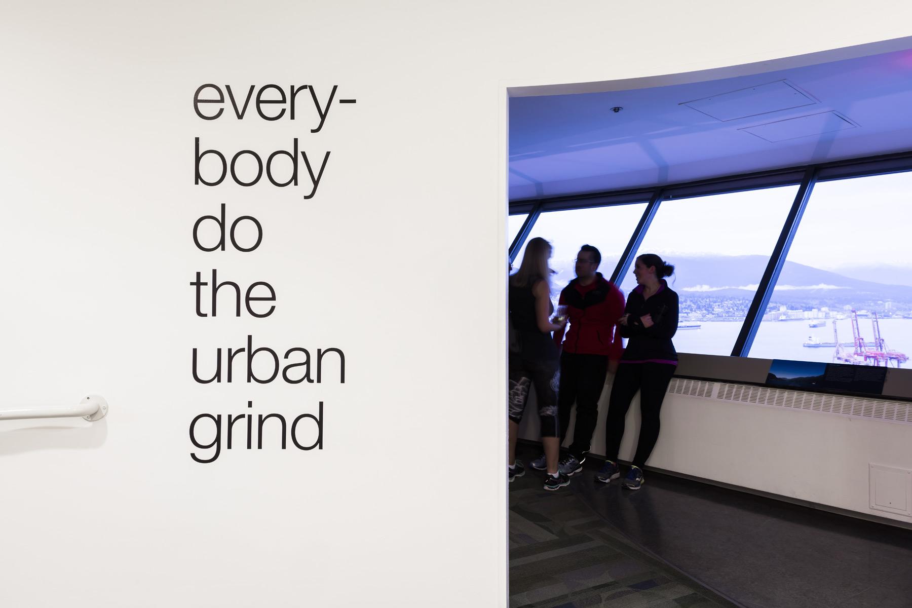 HayleyBurns-UrbanGrind-01.jpg