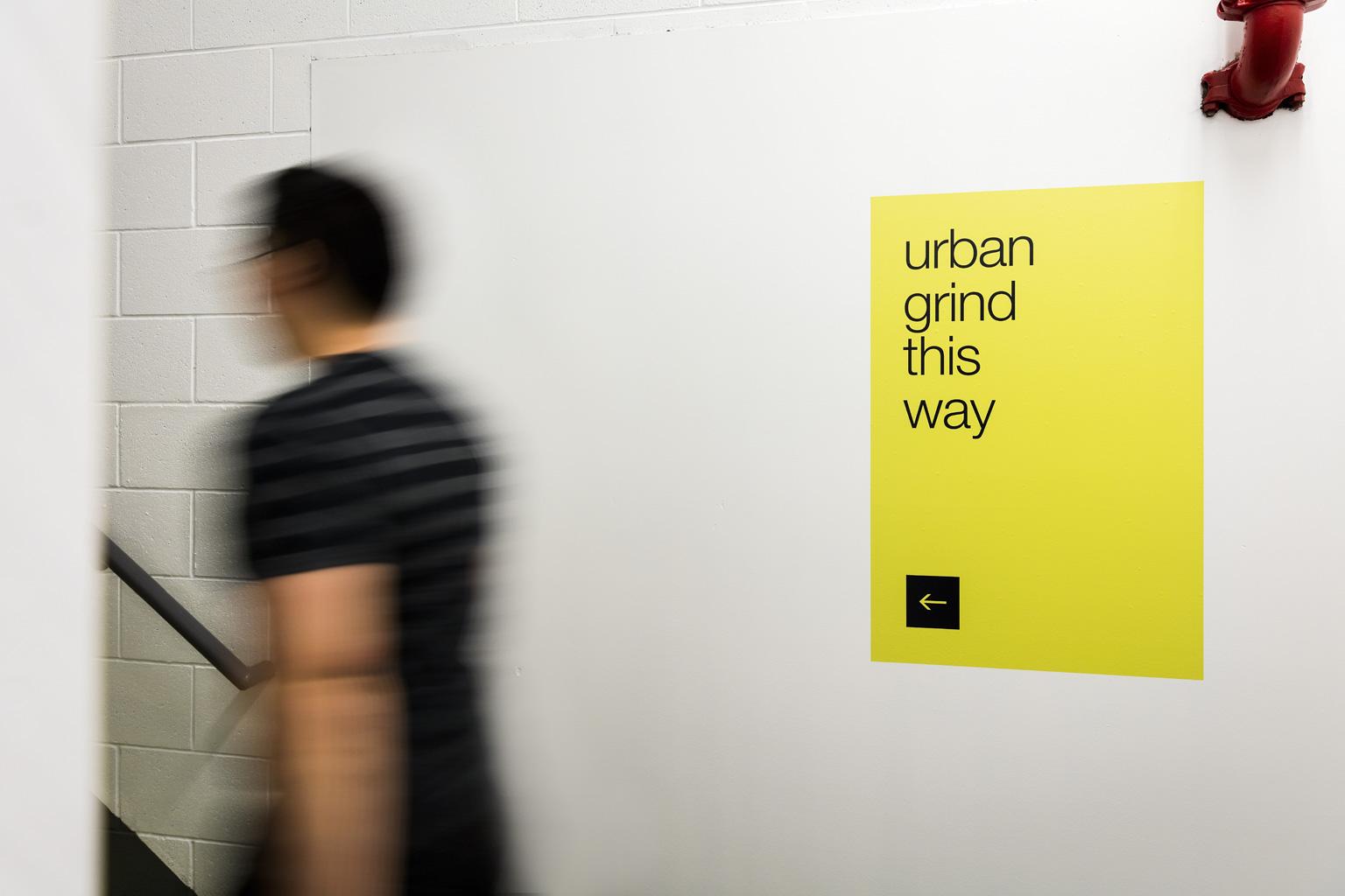 HayleyBurns-UrbanGrind-06.jpg