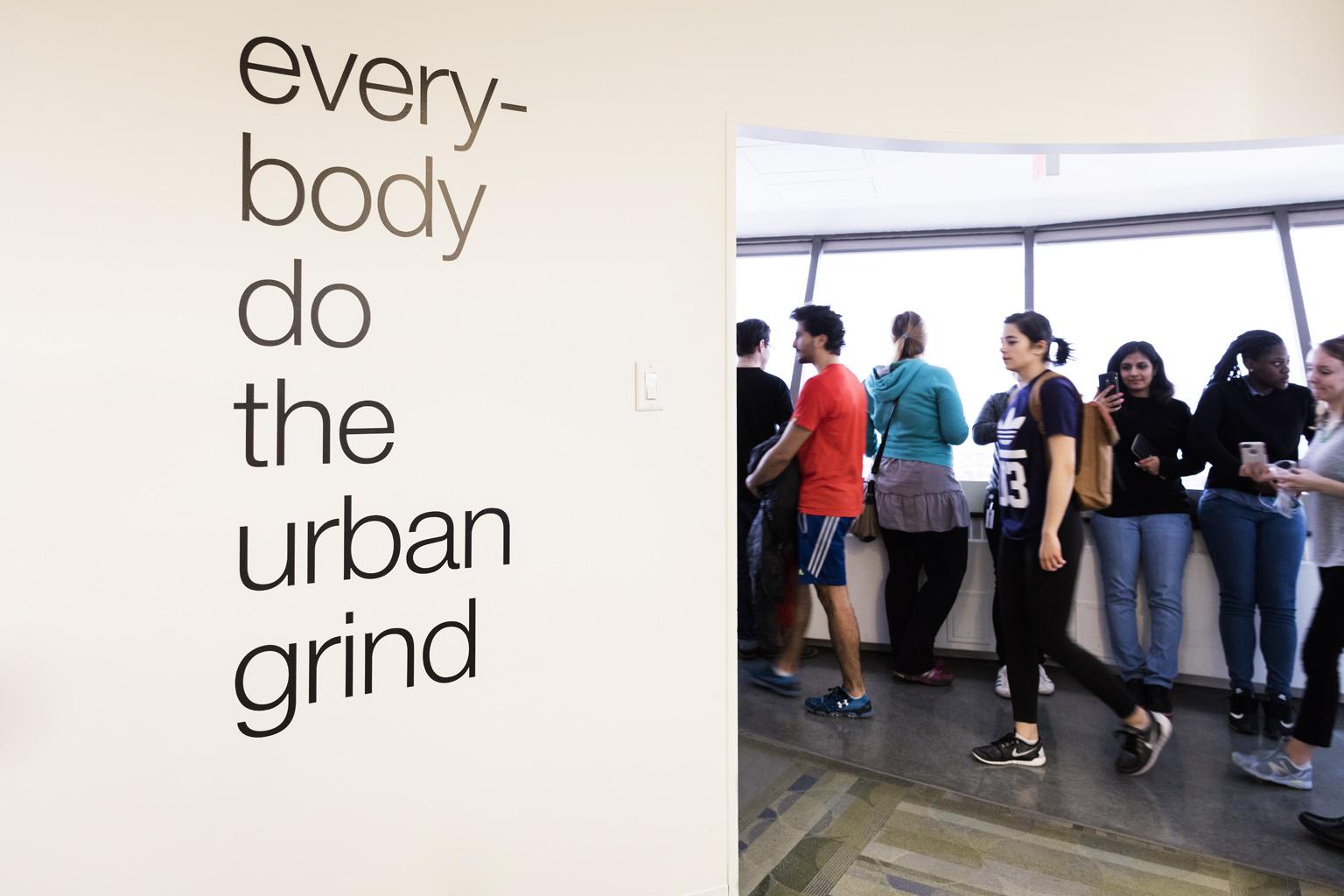 HayleyBurns-UrbanGrind-12.jpg